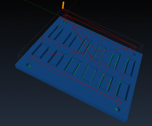 gcode-render